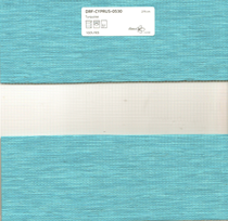 DRF-CYPRUS-0530 (Turquoise)